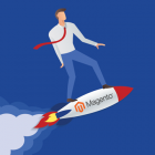 8 Ways to Speed Up Your Magento Website