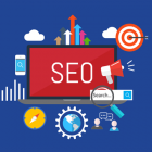 5 Top SEO Developments in 2019