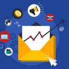 5 Tips to Improve Your Email Marketing Campaigns in 2019
