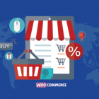 5 Indispensable WooCommerce Plugins