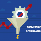 6 Tips For Better Magento Conversion Rates