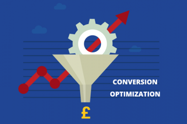 Magento Conversion rates