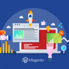 5 Must-Have Magento Marketing Extensions