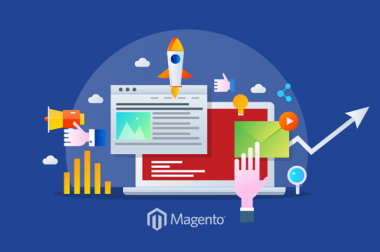 Magento Marketing