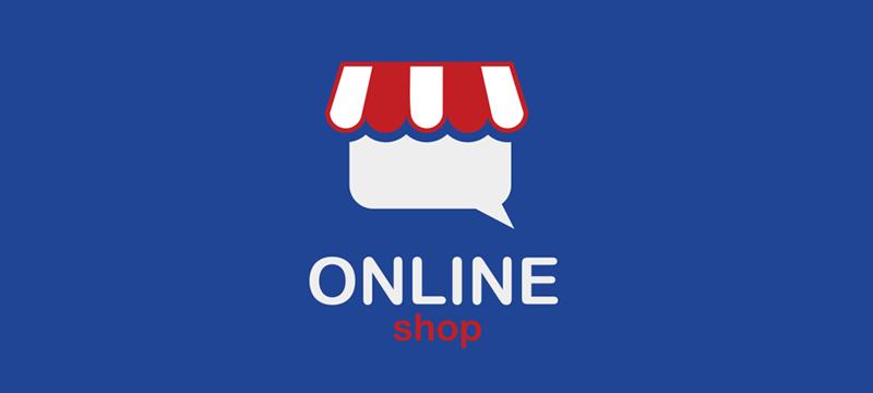 online-shop-WHUK