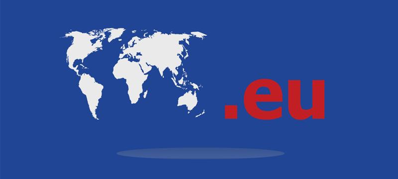European Commission Backtracks Decisions on EU domains