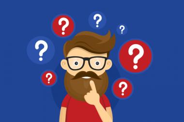 SEO questions - WHUK