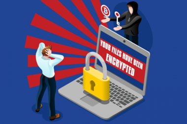 Ransomware Strikes Again – Tips For Keeping Safe
