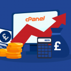 cPanel/WHM Licensing Changes