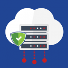 Held Back By Shared Hosting? 10 Reasons To Move To VPS