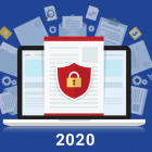 New Website Security Threats for 2020