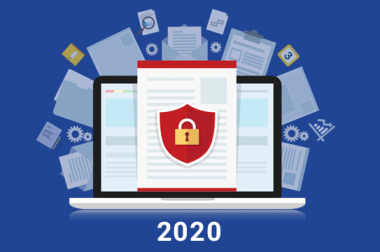 Security Threats for 2020