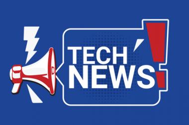 tech news updates