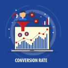 How to Optimise Conversion Rates and Boost Sales