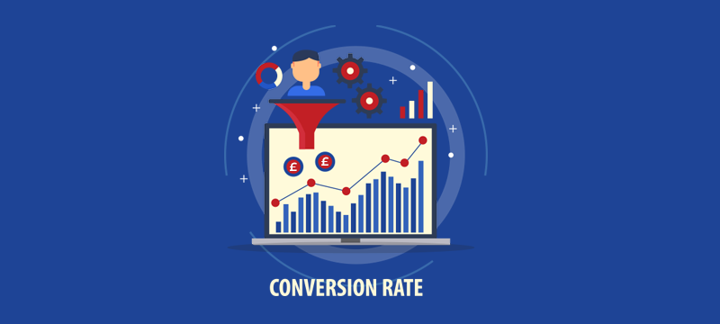 How-to-Optimise-Conversion-Rates-and-Boost-Sales-BLOG