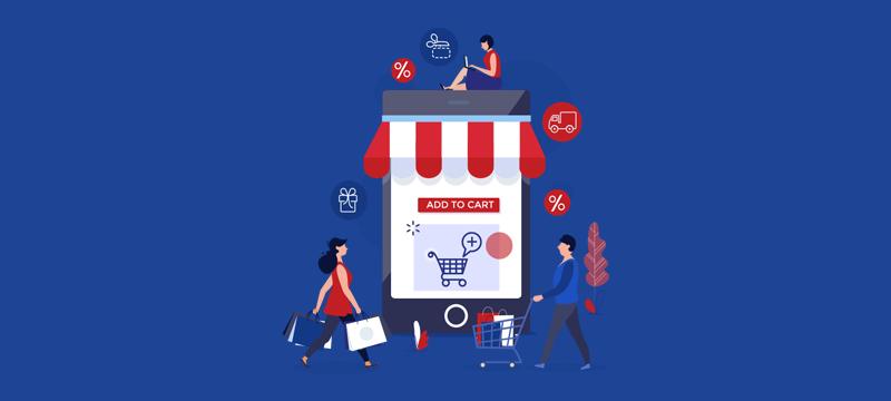 7-Secret-Ways-To-Improve-Your-Online-Shop