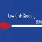 10 Ways to Declutter Your Website Disk Space
