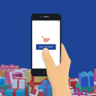 4 Things Shoppers Want From Online Stores This Christmas