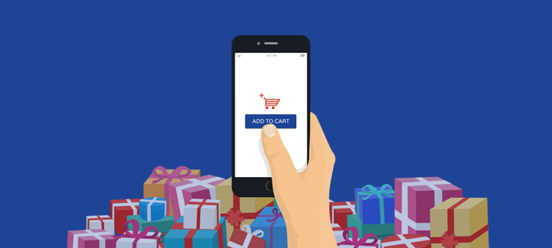 4-Things-Shoppers-Want-From-Online
