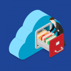 7 Reasons Businesses Should Use Cloud Storage