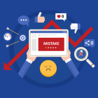 5 Common Social Media Marketing Mistakes