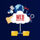 7 Essential Web Hosting Features for Professional Services