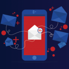 6 Reasons Email Marketing Is Still Relevant in 2021