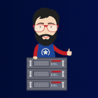 How to tell if You Need a Dedicated Server for Your Web Hosting