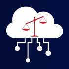6 Reasons Legal Firms Need Cloud Storage