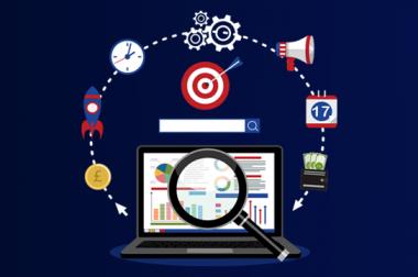 7-SEO-Tips-to-Help-Websites-Rank-Higher-BLOG