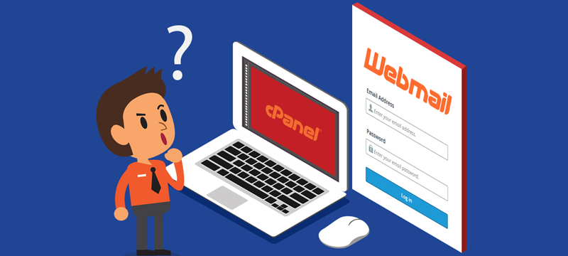 will-all-customer-have-webmail-login