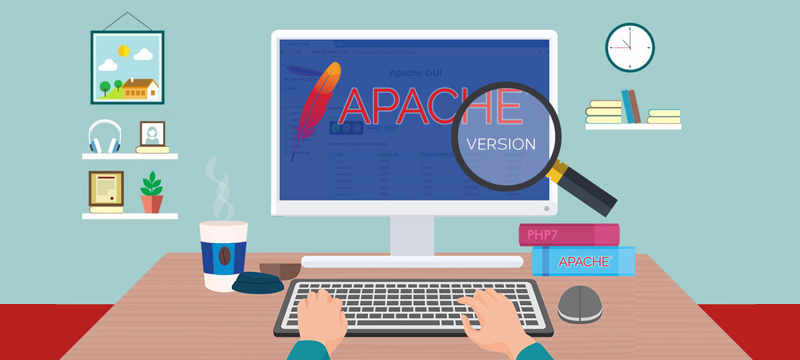 How to check the Apache Version on cPanel Server | WHUK FAQ