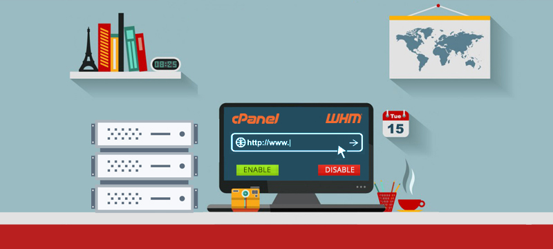 how-to-enable-disable-temp-url-in-cpanel