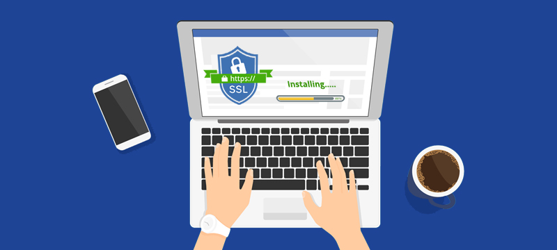 how-to-install-ssl-on-domain