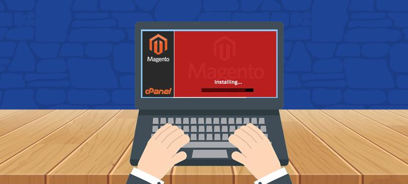 installing-magento-on-dedicated-server