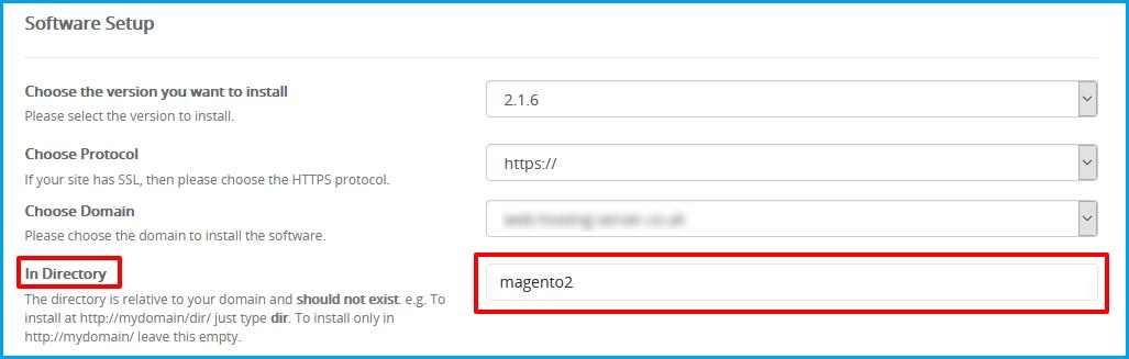 magento-directory