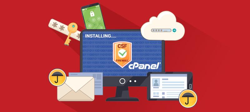 installing-firewall