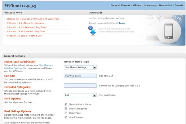 website hosting, web hosting UK, WordPress, WordPress hosting UK