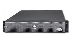 Dedicated Server - Dell Branded