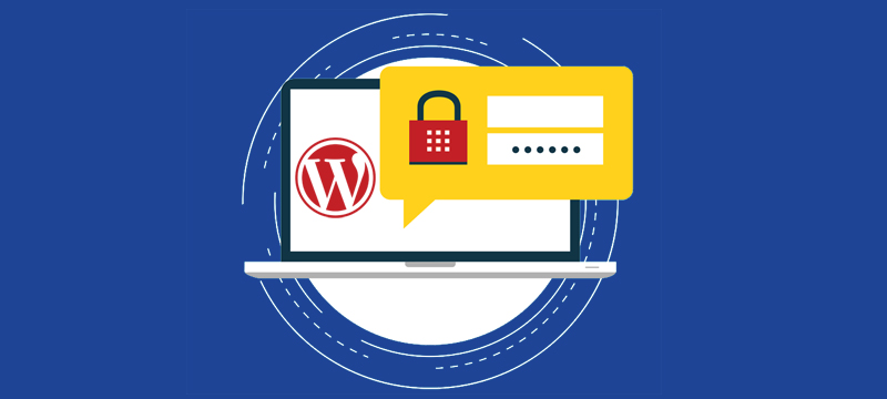 How to reset your WordPress Password using cPanel