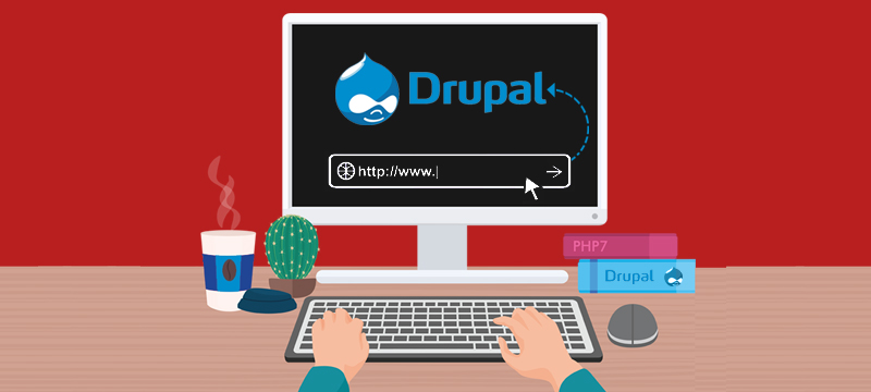 How to Access Drupal from a temporary URL? | WHUK FAQ & Knowledgebase