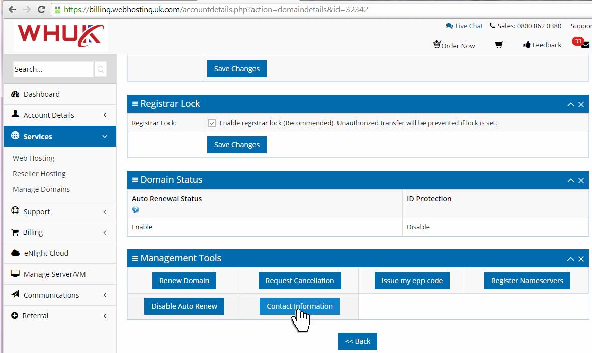 ClientArea-ManageDomains-editContactInfo