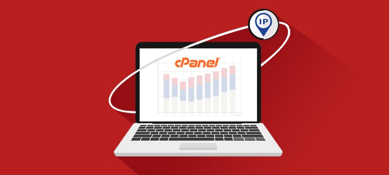 configuring-rotating-IP-in-cPanel
