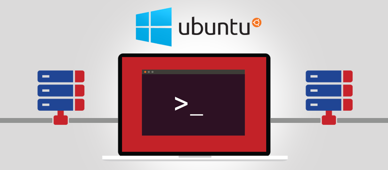 How-to-Update-Hosts-File-Entry-on-Windows-Ubuntu-and-Mac