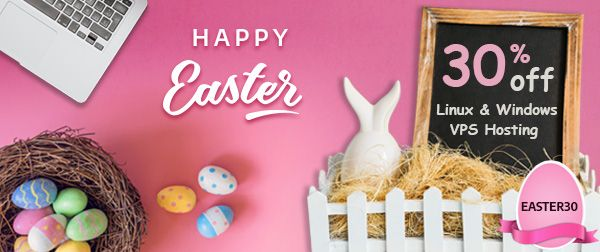 WHUK Coupon Code Easter Sale